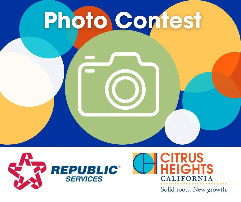 Republic photo contest