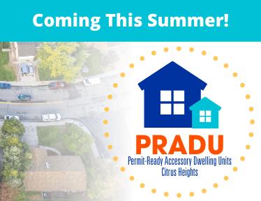 Newsflash - PRADU Program coming soon