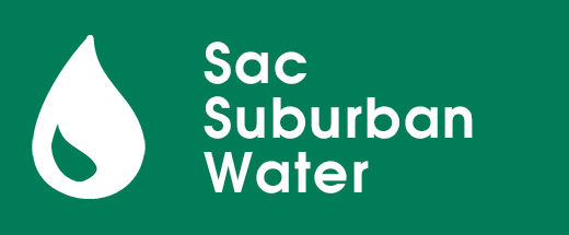 Water Sac Suburban Button Opens in new window