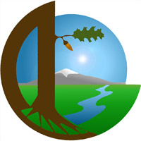Partnership Initiatives Citrus Heights Ca Official Website