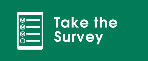 take the survey button - press here to take the survey Opens in new window