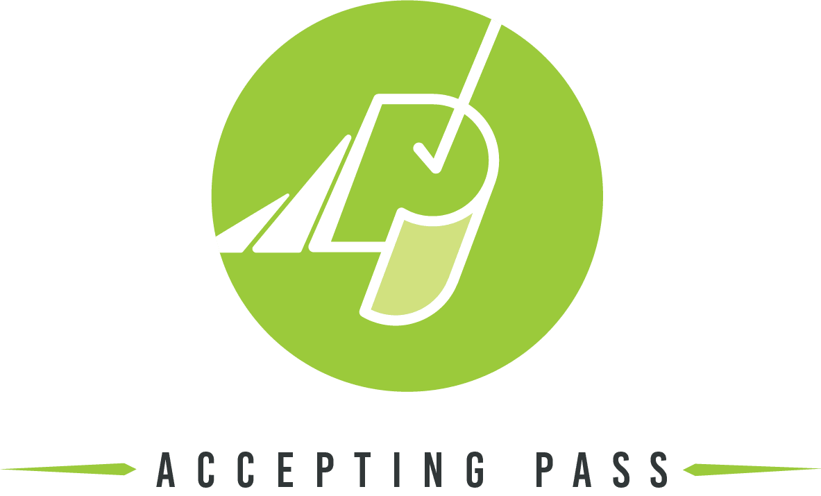 PASS badge accepting-01